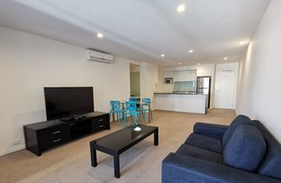 Picture of 143/311 Hay Street, East Perth WA 6004