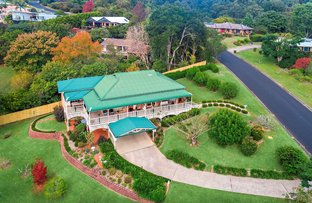 Picture of 11 Endeavour Drive, Bellingen NSW 2454