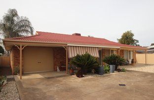 Picture of 2/137 High Street, Cobram VIC 3644