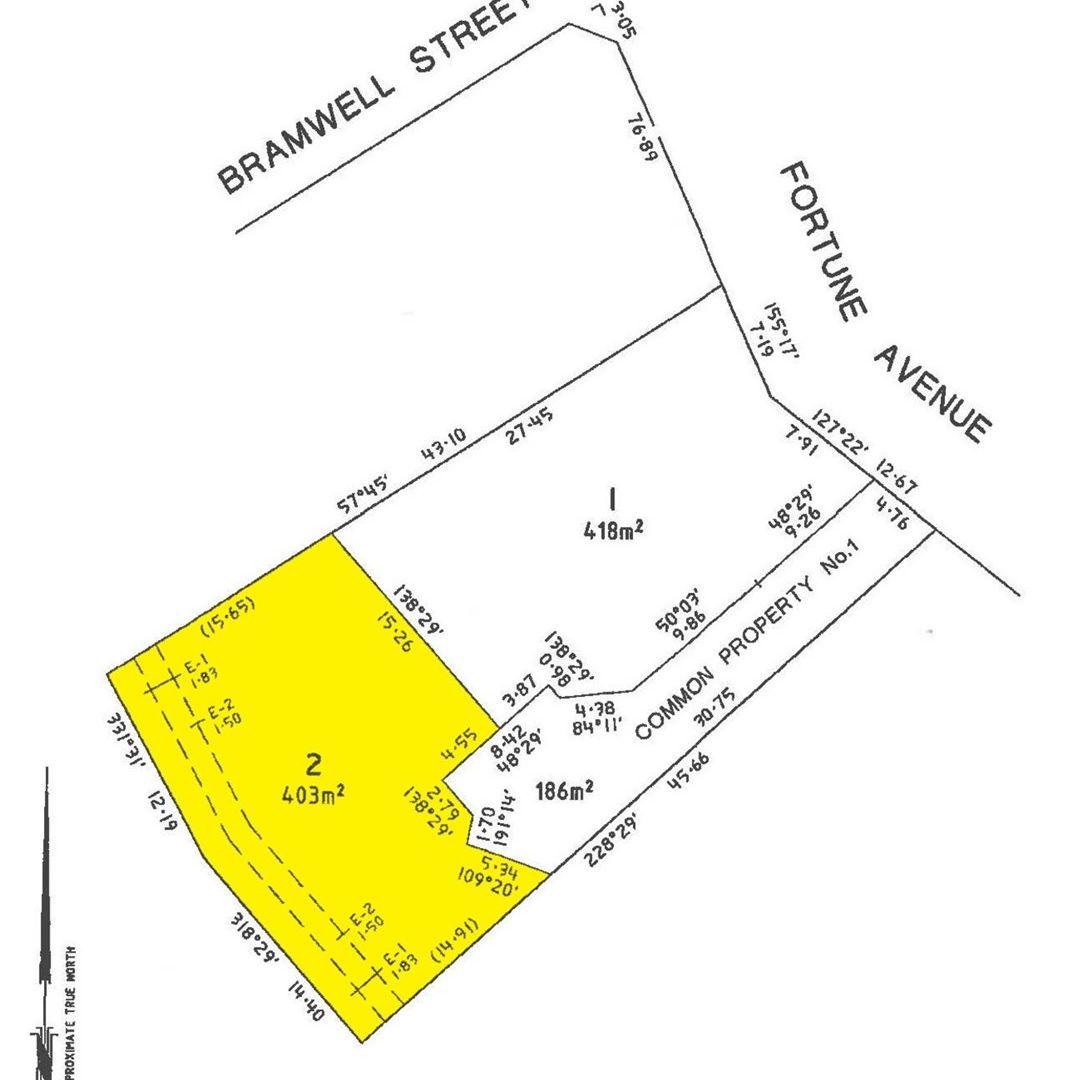 21a Fortune Avenue, Lilydale VIC 3140, Image 1