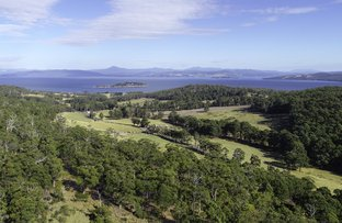 Picture of Lot 1 Bruny Island Main Road, Alonnah TAS 7150