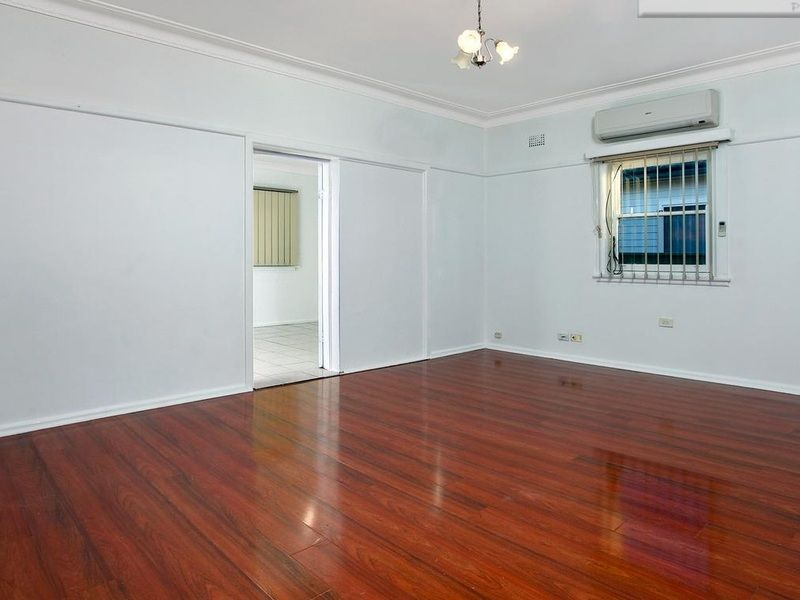 47 William Street, Blacktown NSW 2148, Image 0