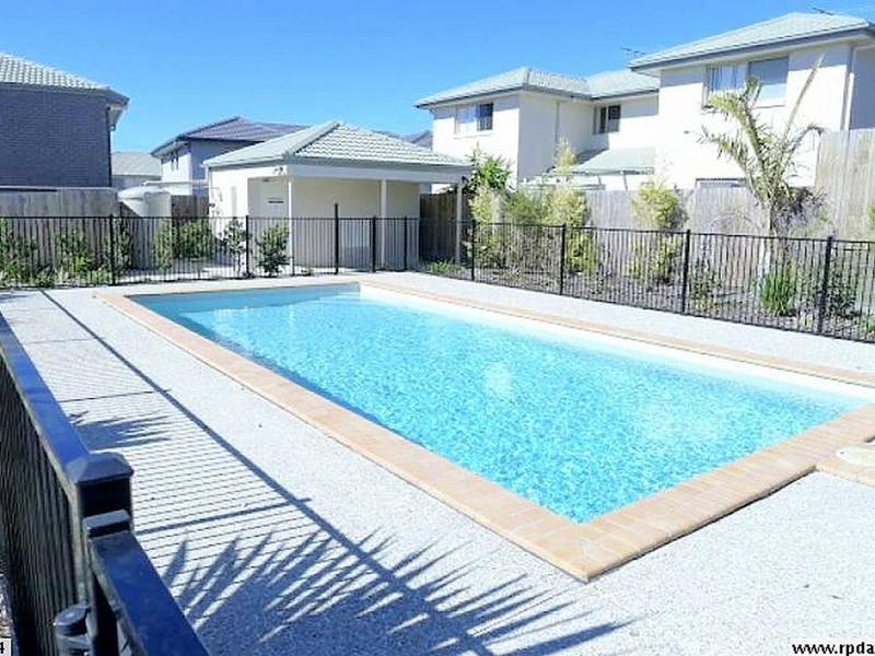 10 McEwan Street, Richlands QLD 4077, Image 1