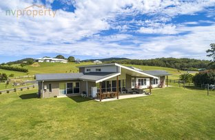 Picture of 43 Warrell Waters Road, Gumma NSW 2447
