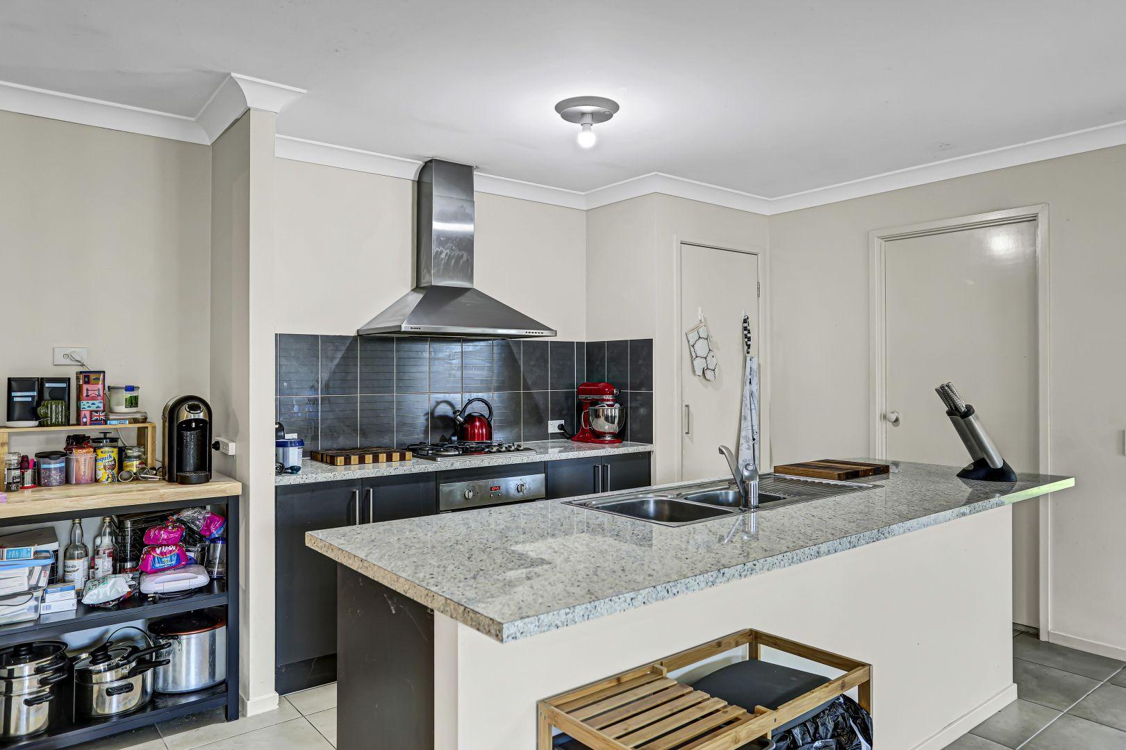 24 Cory Street, Martins Creek NSW 2420, Image 1