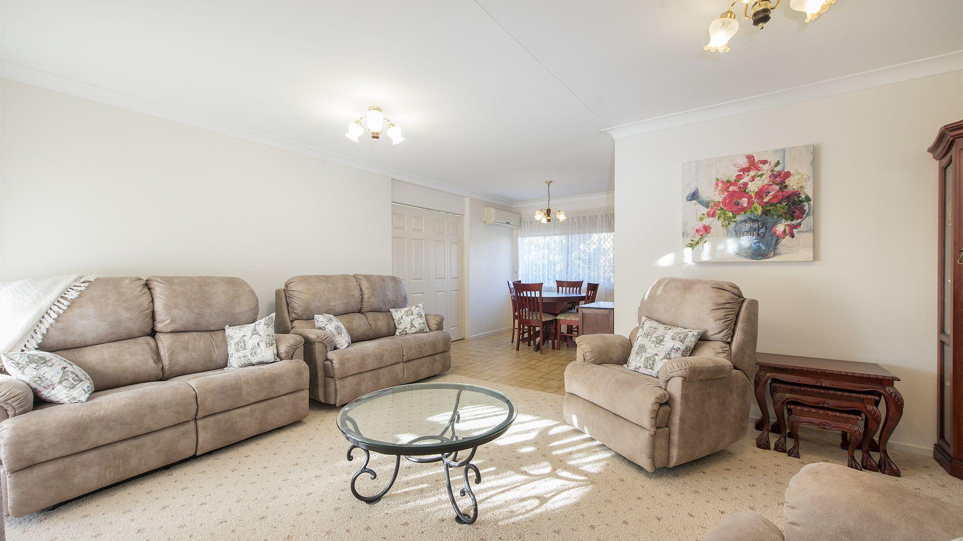 7 Osanna Street, Daisy Hill QLD 4127, Image 1
