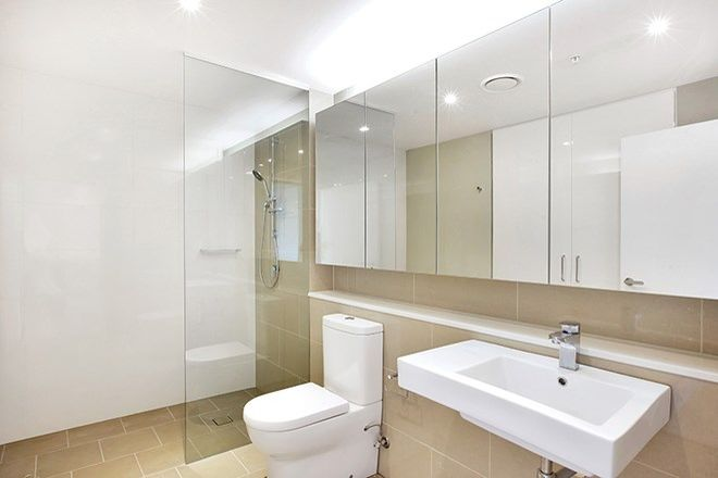 Picture of 607/2 Saunders Close, MACQUARIE PARK NSW 2113