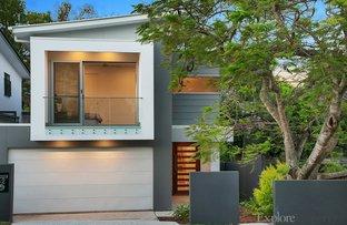 42 Melbourne Avenue, Camp Hill QLD 4152