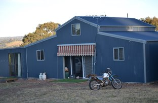 Picture of 3129 Taylors Flat Rd., Boorowa NSW 2586