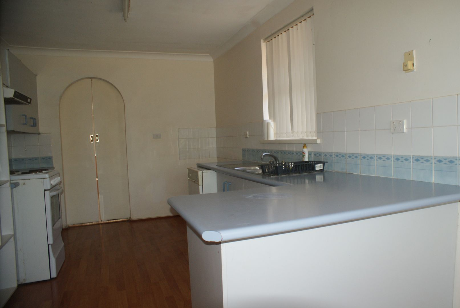 149 Hillvue Rd, South Tamworth NSW 2340, Image 1