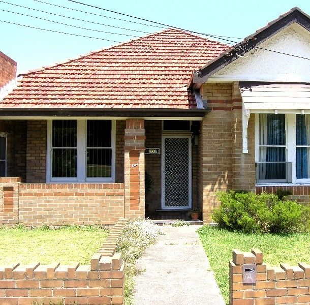 1A Henderson Rd, Bexley NSW 2207, Image 0