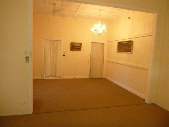 1 Holborne Street, Bowen QLD 4805, Image 1