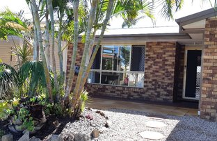 Picture of 71 Jasmin Drive, Bongaree QLD 4507