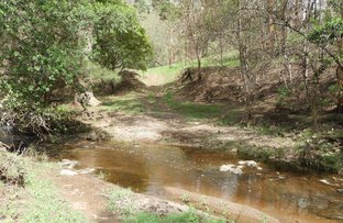Picture of Old Highway, Debenham NSW 2446