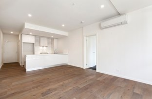 G10A/23-25 Cumberland Road, Pascoe Vale South VIC 3044