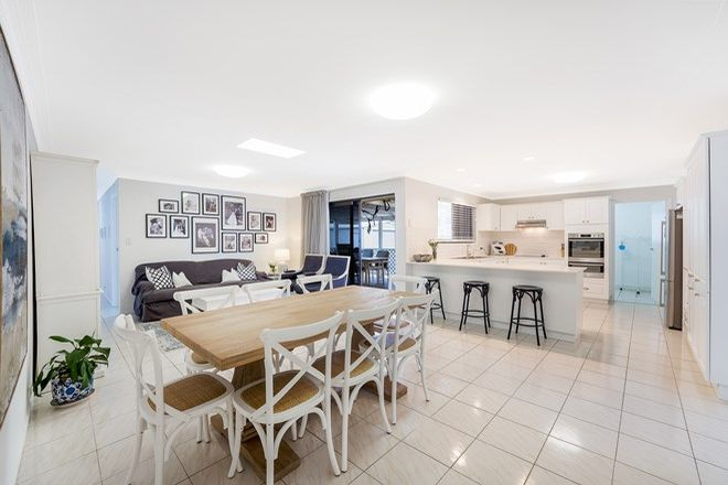 Picture of 30 Farnell Street, CHERMSIDE QLD 4032