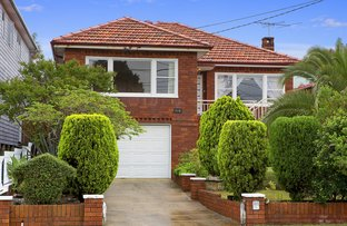 Picture of 119 Soldiers Avenue, Freshwater NSW 2096
