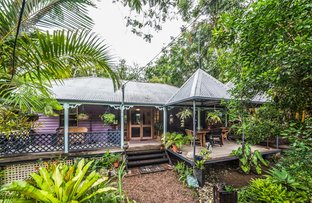 5 Etheridge Street, Eumundi QLD 4562