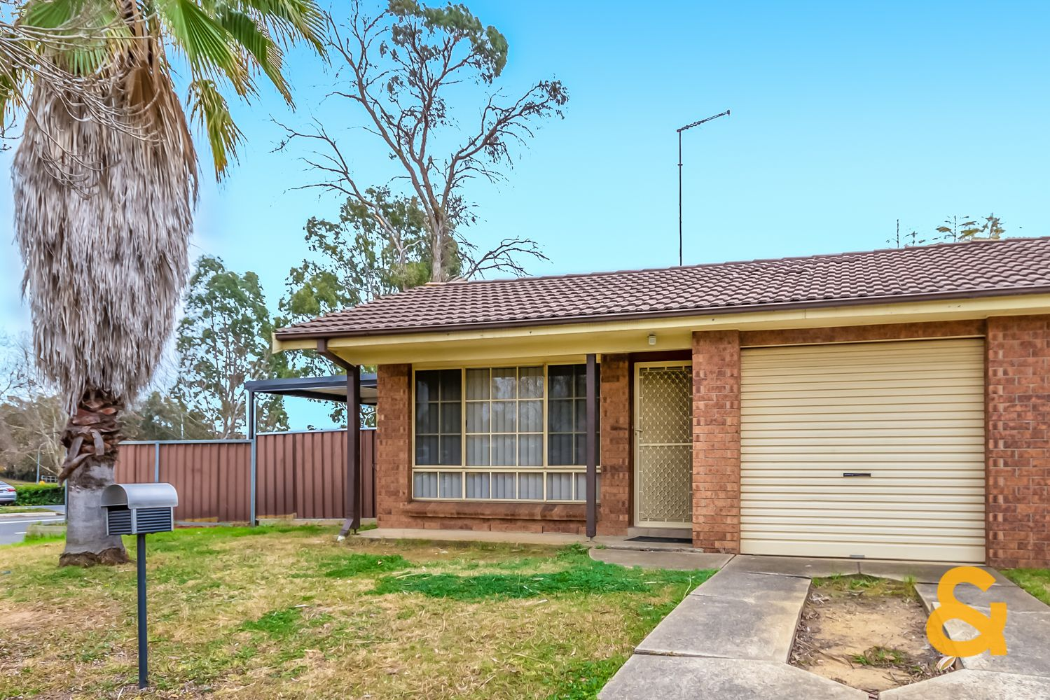 1A Lima Close, Claremont Meadows NSW 2747, Image 0