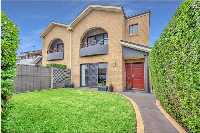 Picture of 78 Railway Street, MEREWETHER NSW 2291