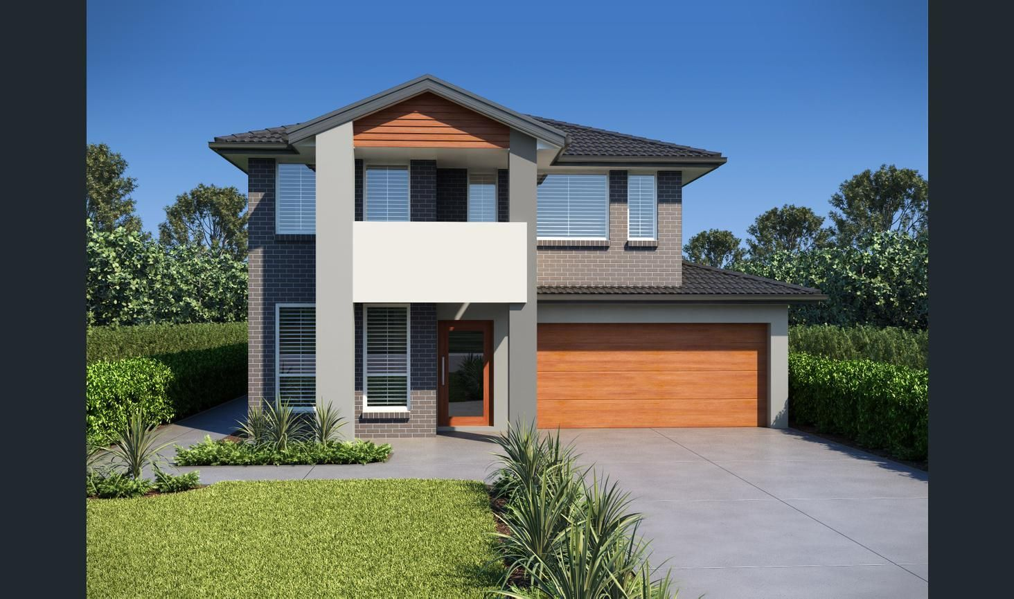 Lot 5102 Road 42, Emerald Hill NSW 2380, Image 0