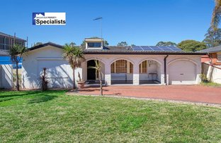 Picture of 15 Evergreen Avenue, Bradbury NSW 2560