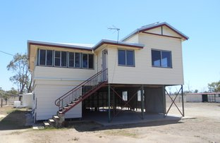 Picture of 455 Alton Downs Nine Mile Road, Alton Downs QLD 4702