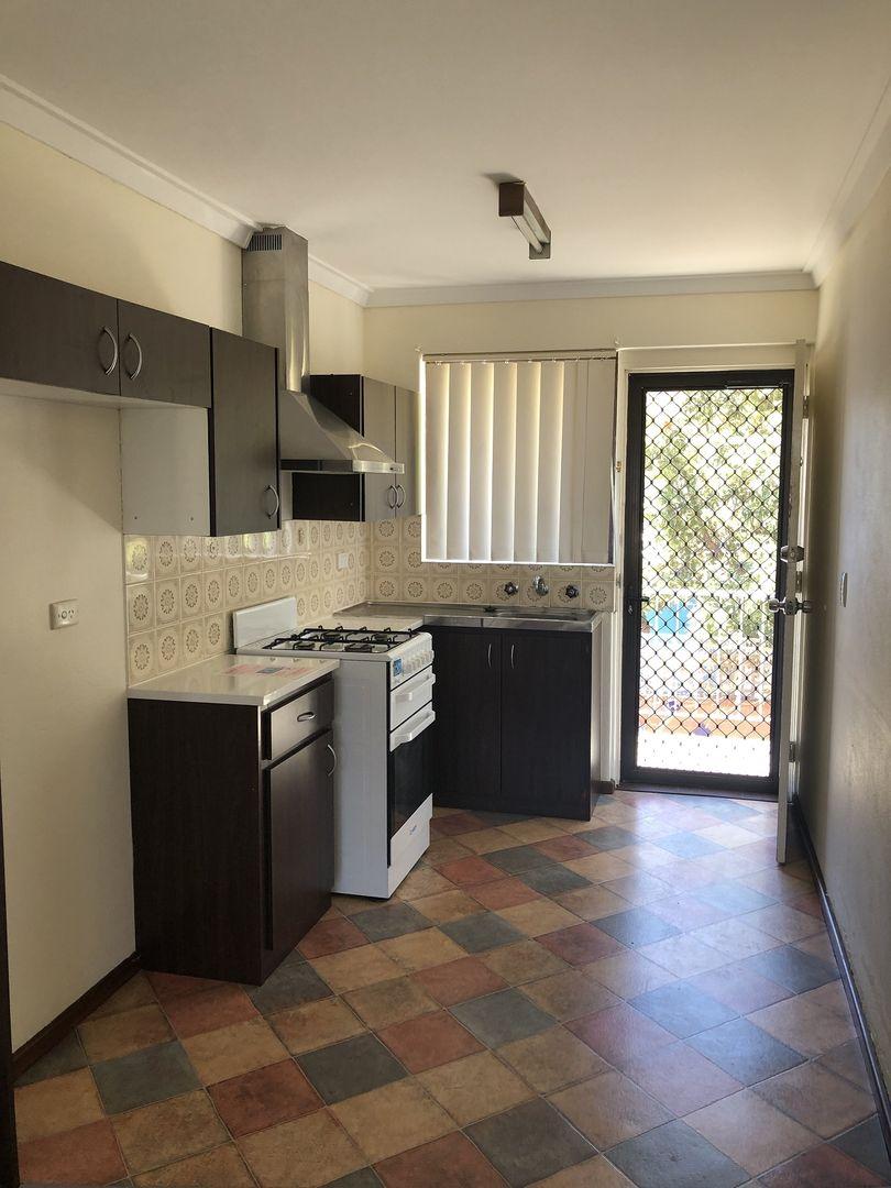 5/59 Wray Avenue, Fremantle WA 6160, Image 0
