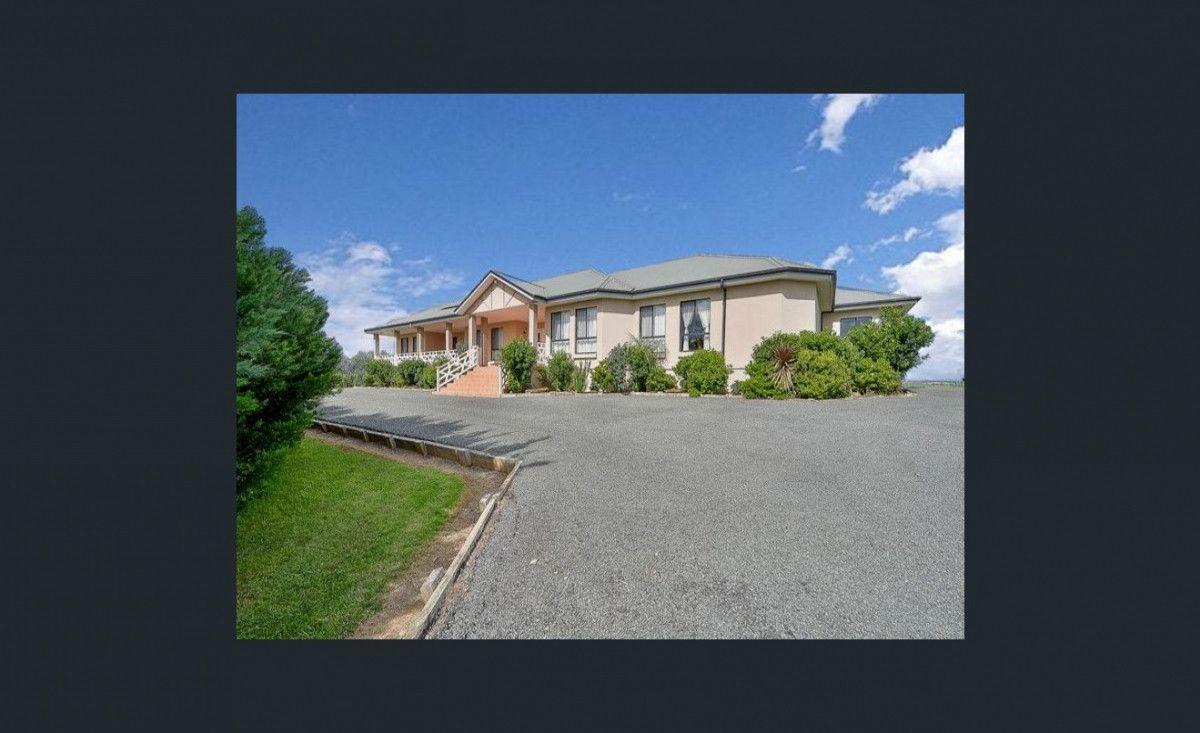 1285 Menangle Road, Razorback NSW 2571, Image 1