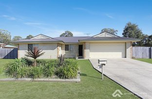 Picture of 51 Meadowview Drive, Morayfield QLD 4506