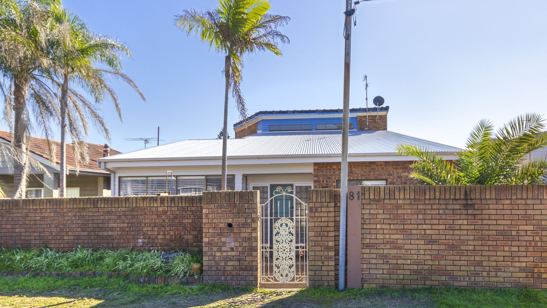 81 Northcote Avenue, Swansea Heads NSW 2281, Image 1