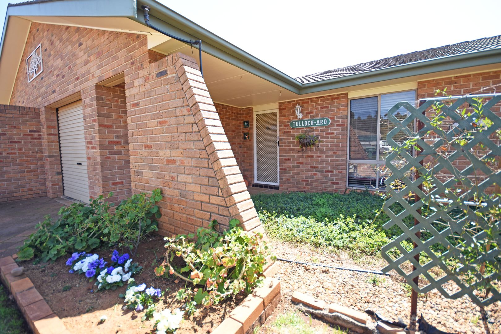 2/5 Rothsay Court, Dubbo NSW 2830, Image 0
