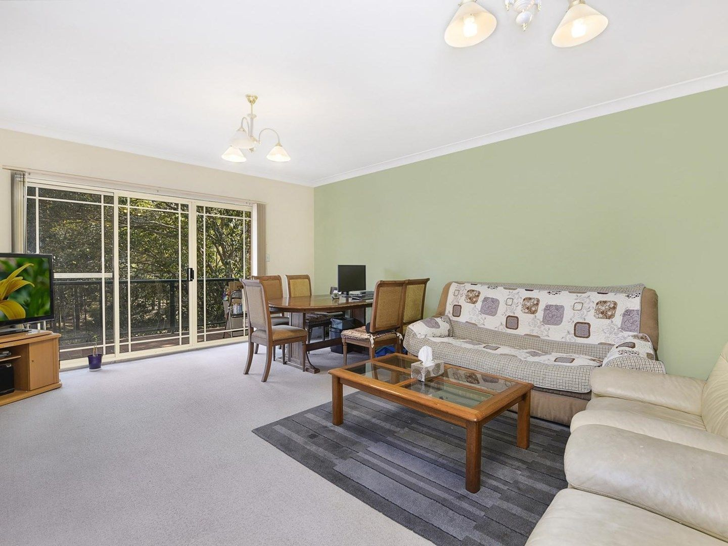 6/53 Bridge Street, Epping NSW 2121, Image 0