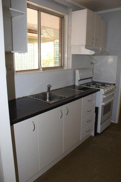 18 Stringybark Drv, Kambalda West WA 6442, Image 2