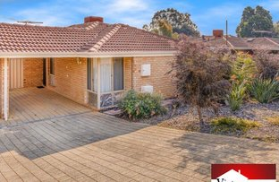 Picture of 8/76 Owtram Road, Armadale WA 6112