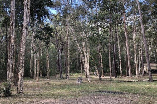 Picture of 76 Bambling Road, BOYLAND QLD 4275