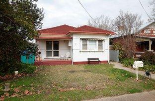 180 Gurwood Street, Wagga Wagga NSW 2650
