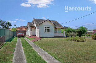 Picture of 21 Ferngrove Road, Canley Heights NSW 2166
