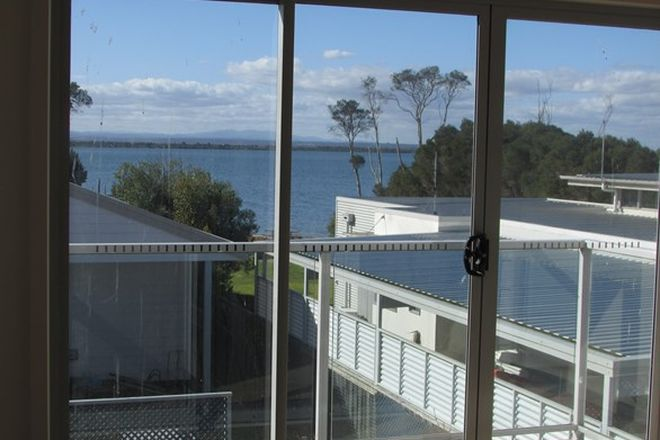 Picture of Unit 3/157 Bay Road, EAGLE POINT VIC 3878