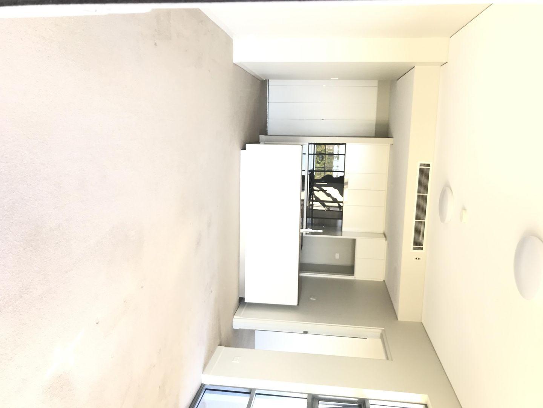 37/31 Mindarie Street, Lane Cove North NSW 2066, Image 1