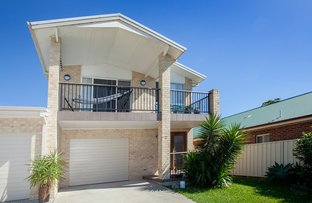 Picture of 2/34 Mistral Place, Old Bar NSW 2430