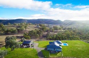 Picture of 74 Jacks Valley Road, Joadja NSW 2575