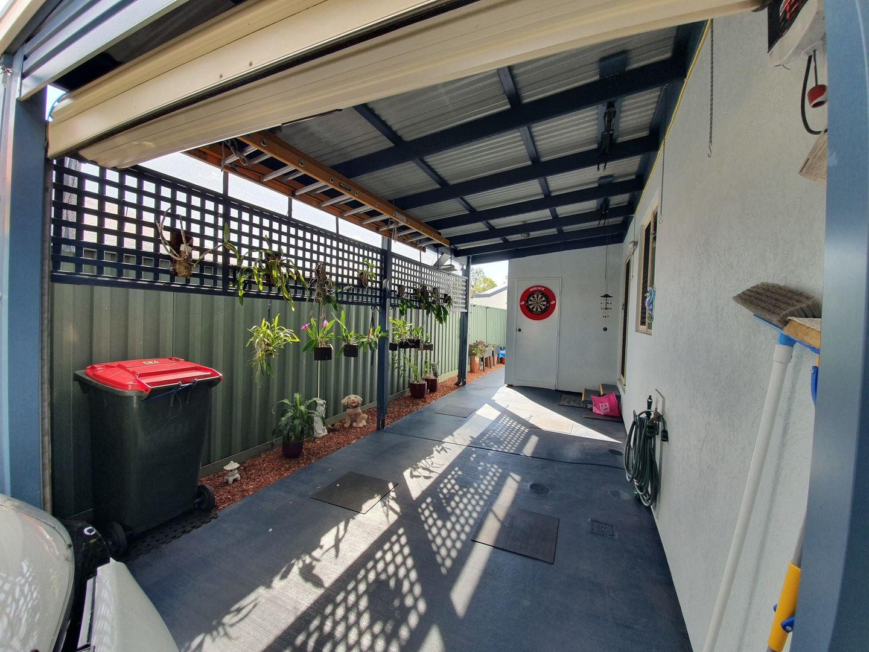 22 Sanctuary Drive, Burpengary East QLD 4505, Image 2