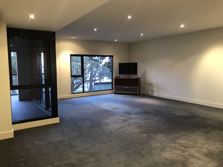 202/110 Brougham Street, Geelong VIC 3220, Image 0