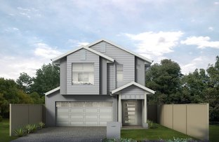 Picture of Lot 2 / 112 Thornlands Road, Thornlands QLD 4164