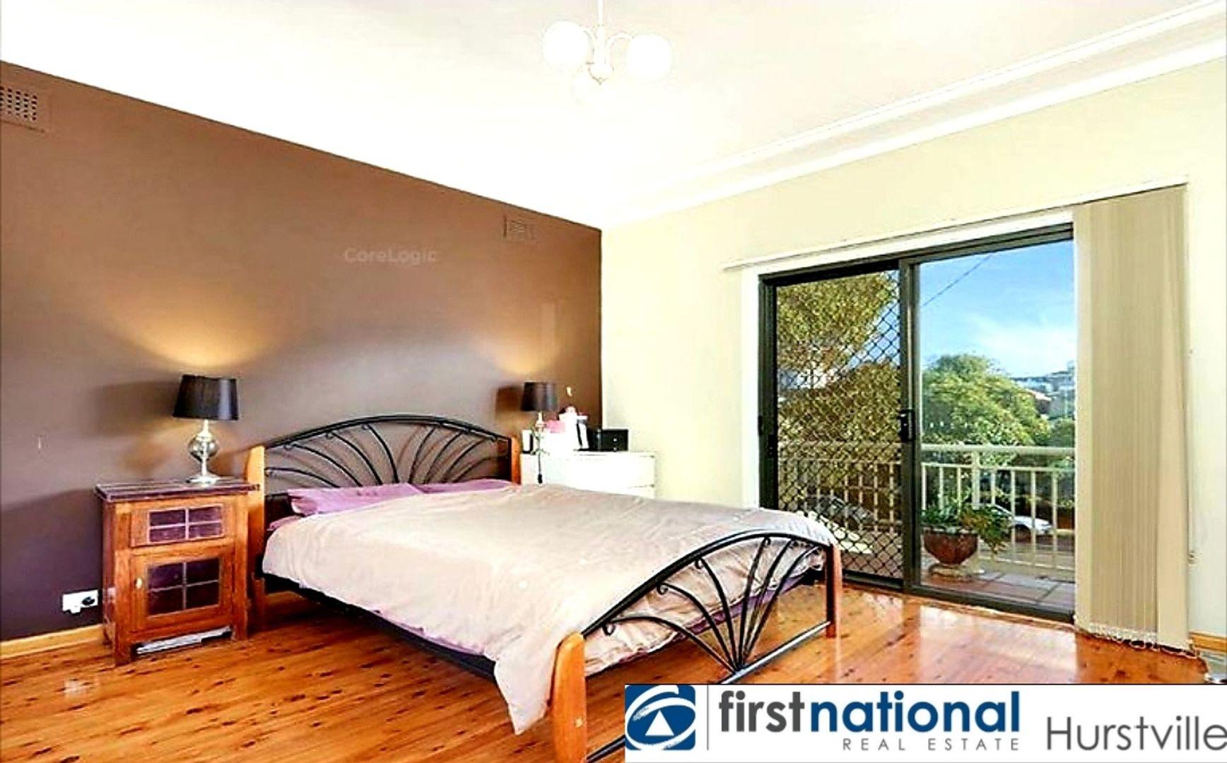 Carlton NSW 2218, Image 2