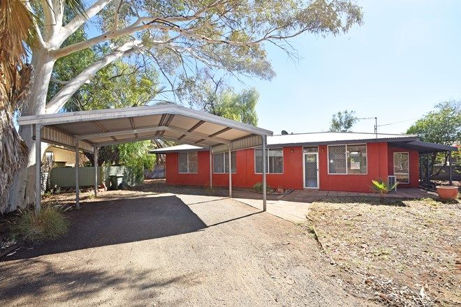 Picture of 108 Gap Road, THE GAP NT 0870