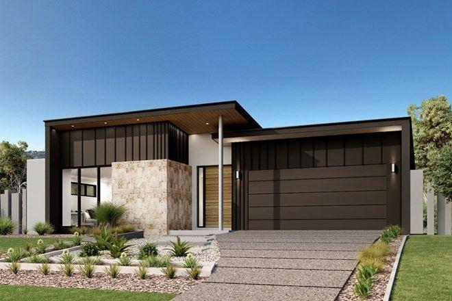Picture of Lot 205 Parklands Estate, ORANGE NSW 2800