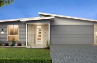 Picture of Lot 451 Kandel Court, Kirkwood QLD 4680