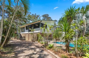 Picture of 67 CURRAN STREET, Booral QLD 4655